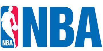 NBA賽程常規賽賽程表