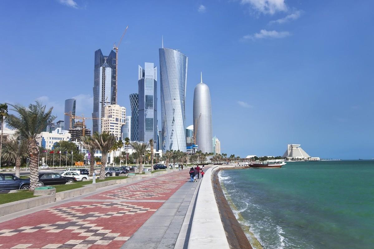 2020國際乒聯卡塔爾公開賽時間介紹