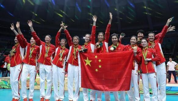 2020世界女排聯賽賽程