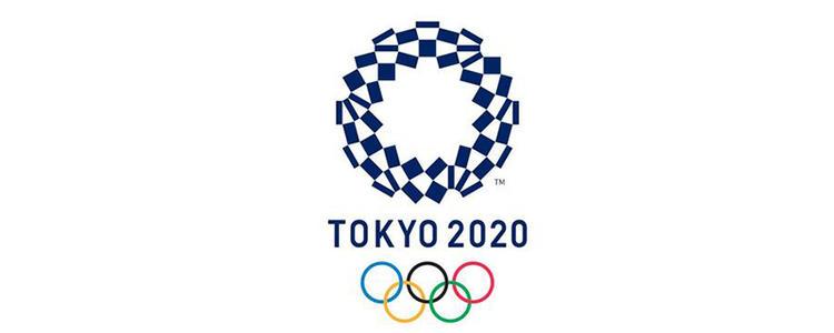 2020奧運會舉辦國家介紹