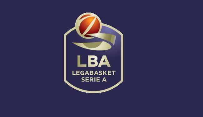 意大利籃球聯賽宣告結束