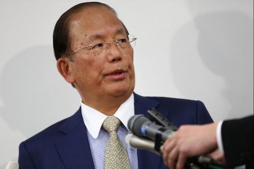 東京奧組委首席執行官辟謠10月奧運定生死 奧運會不會取消