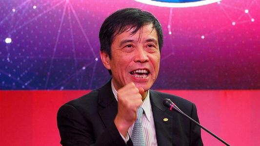 中國足協主席陳戌源將考察沈陽 沈陽大概率成為國足40強賽主場