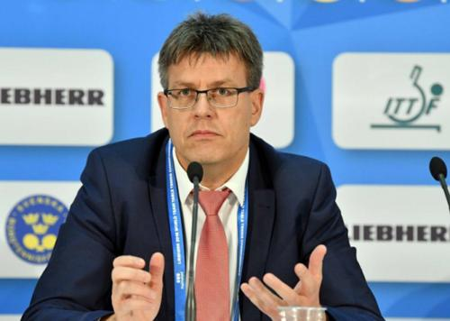 國際乒聯宣布2020日本乒乓球公開賽取消 目前疫情導致賽事無法正常舉辦