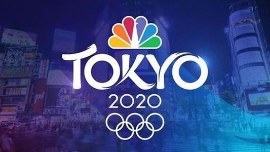 僅有三成日本民眾支持明年舉辦奧運 國籍奧組委考慮取消抗議限製